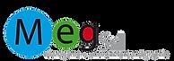 logo-Meg-srl-trasp.png