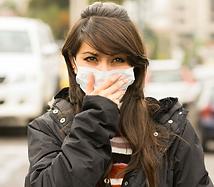 rischi-danni-salute-inquinamento-educamb