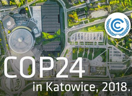 Katowice 2018: più passi indietro che avanti.
