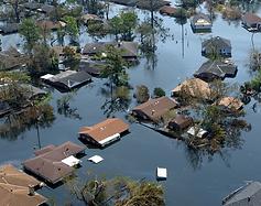 danni-cambiamenti-climatici-educambiente