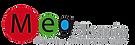 logo-Meg-Albania-trasp.png