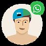 profil-belharra-WhatsApp-01.png