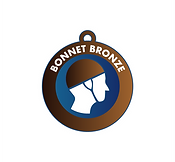 bonnet-bronze.png