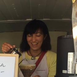 【福島】おやしろカフェ