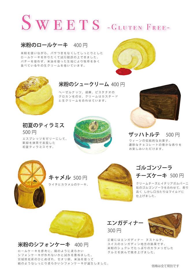 sweets-web.jpg