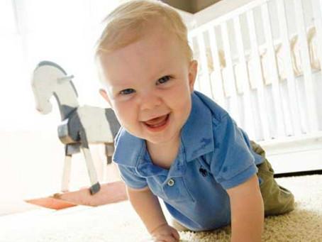Alerjiye dikkat, Çocuğunuzun ev tozu alerjisi varsa dikkat!