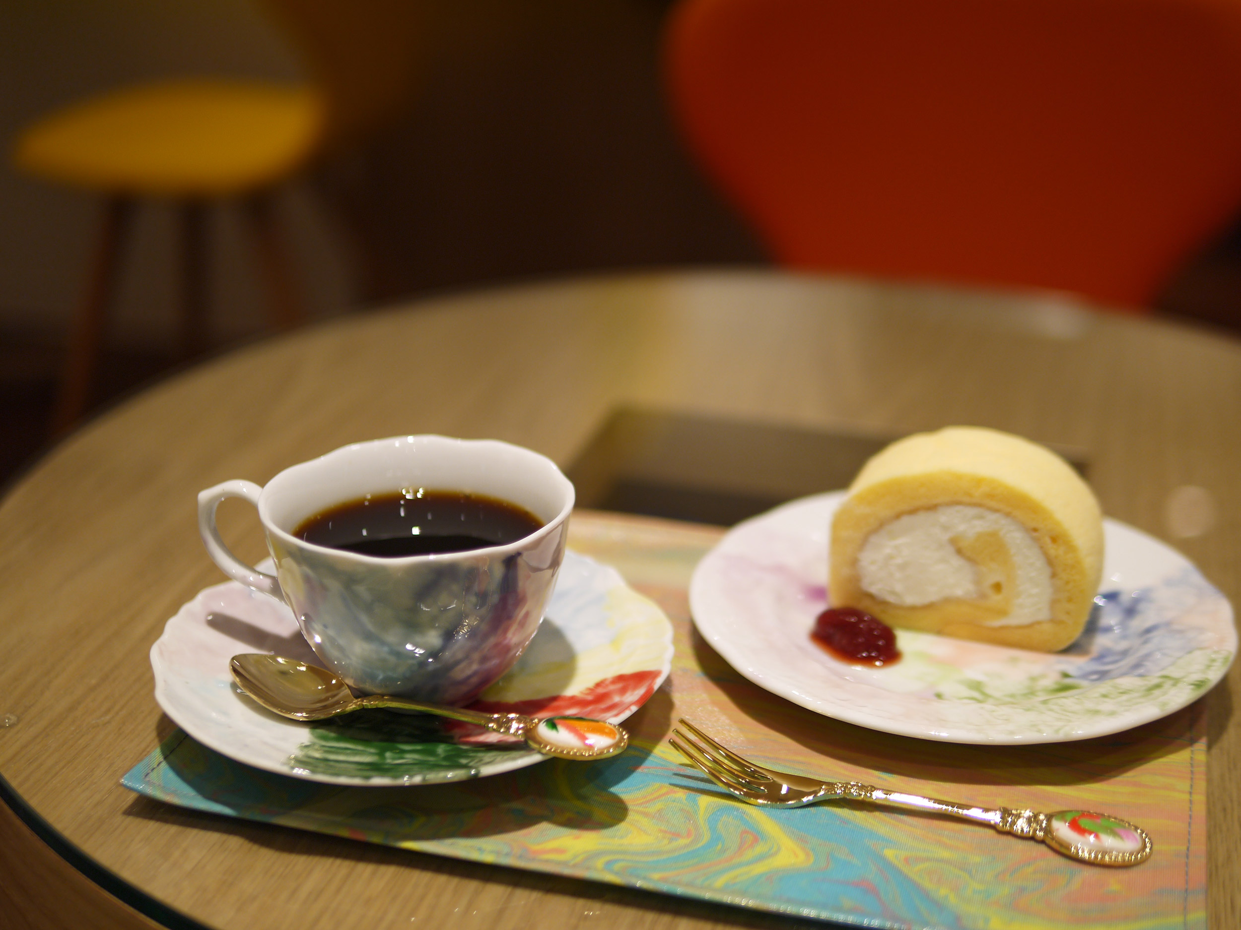 coffee_sweets2