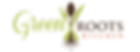green root kitchen - Logo Color Changeb.