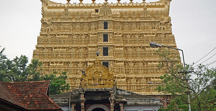 Trivandrum.jpg