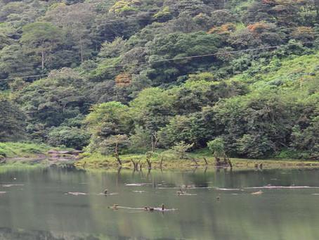 Viral Video on Kerala Tourism