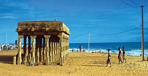 Things to do in Trivandrum