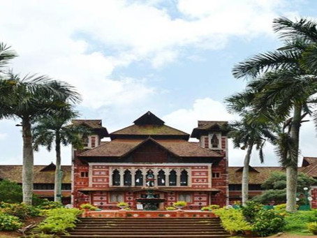 short stay in trivandrum - 7 things to do in Trivandrum