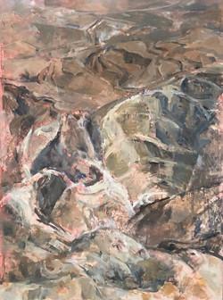 Quarry 2020