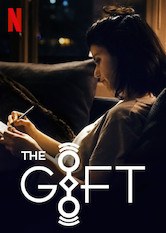 The Gift s02