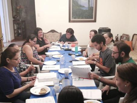 Compass Se Expande en San Salvador