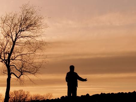 La Parábola del Hijo Pródigo y Compass Católico (Primera Parte)
