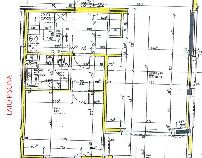 morcote-2.5-residenza-la-costa-piano.png