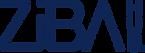 ZibaHub-logo.PNG