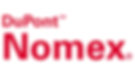 dupont-nomex-vector-logo.png