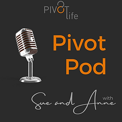 The Pivot Pod graphic_square_1400.png