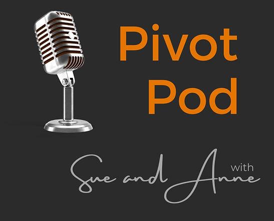 The Pivot Pod graphic_square_1400_edited.jpg