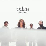 Odeia - Parlami
