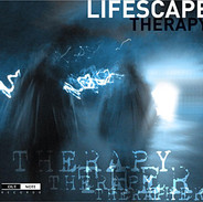 Lifscape - Therapy