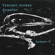 Vincent Jourde - Semper Fi