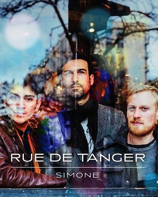 00-RUE DE TANGER-coverd.jpg