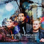 Rue de Tanger - Simone