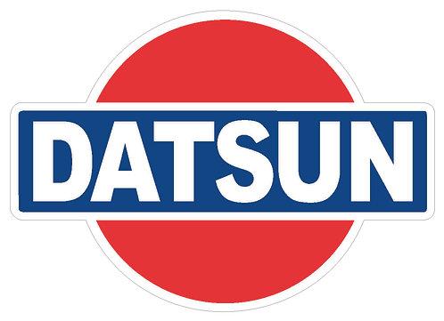 Datsun - 150mm