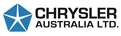 Chrysler Aust - 150mm