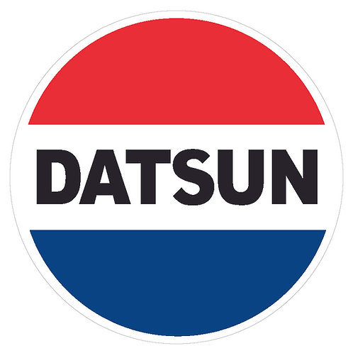 Datsun  - 100mm
