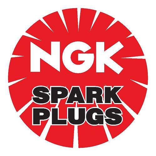 NGK - 100mm