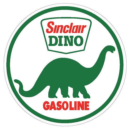 Sinclair Dino - 100mm