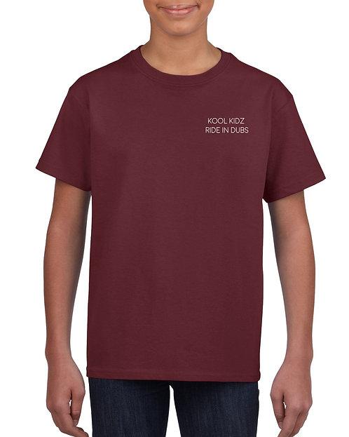 DG Kids T Shirt