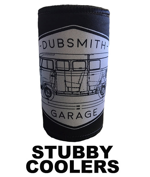 DG Stubby Holder