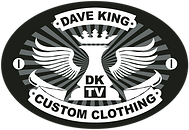 DKTV_Logo_125mm.png