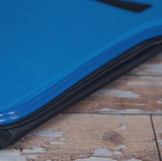 Our cool bags fold flat. Shop cool bag UK