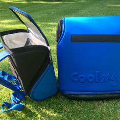 Coolbag rucksack Boulevard Housewares shop cool bags