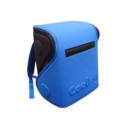 Coolbag Rucksack Maxi