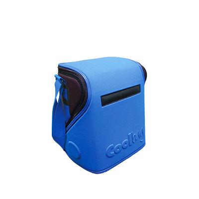 Coolbag Shoulder Strap Mini