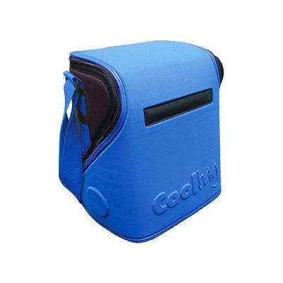 Coolbag Shoulder Strap Maxi