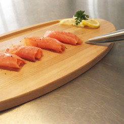 Fish-server-Boulevard-Housewares.jpg