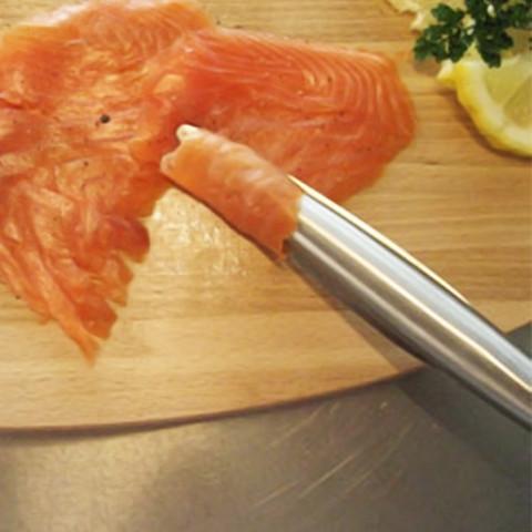 Fish-server-Boulevard-Housewares-2.jpg