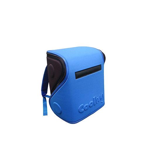 Coolbag Rucksack Mini