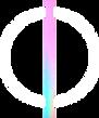 Flux_Real_Emblem.png