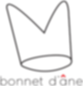 Logo_Bonnet_d'âne.png
