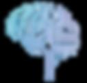 AI_Brain.png