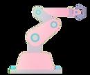 Robotic Fabrication.png